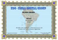 DF2QZ-WASA-10_800